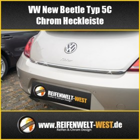 VW-New-Beetle-Typ-5C-Chrom-Heckleiste1