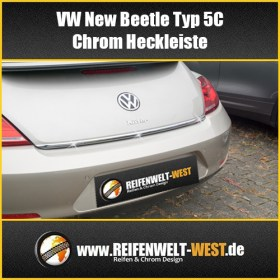 VW-New-Beetle-Typ-5C-Chrom-Heckleiste2